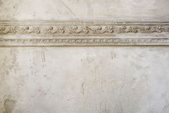 Marble design relief background. Marble design relief background architecture decorate wall stock image