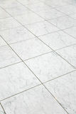 Marble Floor Stock Image
