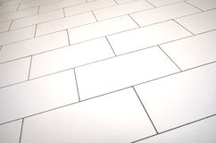 Marble floor background Stock Photo