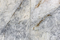 Marble floor, Beautiful Marble patterned texture background royalty free stock photography