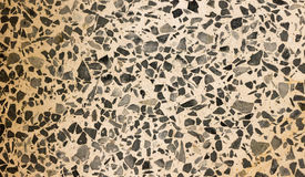 Marble Floor. The texture of a marble floor stock photography