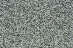 Marble or granite background Stock Photography