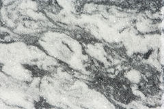 Marble or granite background Royalty Free Stock Photo