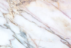 Marble granite Royalty Free Stock Photos