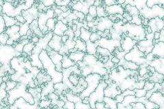 Marble granite pattern texture background. Stock Photo