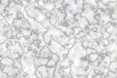 Marble granite pattern texture background. Stock Images