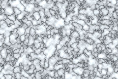 Marble granite pattern texture background. Royalty Free Stock Images