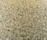Marble Granite Rock Surface with Black Pattern. Marble Granite Rock Surface with a Black Pattern Royalty Free Stock Images