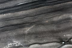 Marble gray background close up. High resolution photo stock photo