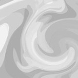 Marble gray pattern overlay background Stock Photo
