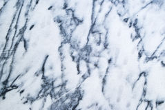 Marble grey stock images