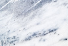 Marble grey wall texture Royalty Free Stock Photos