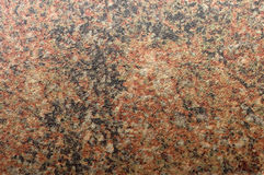 Marble grunge texture Stock Photography