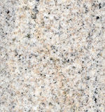 Marble imperial white Stock Images
