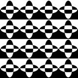 Marble like repetitive, geometric pattern. See more versions in. My portfolio. - Royalty free vector illustration royalty free illustration