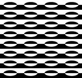 Marble like repetitive, geometric pattern. See more versions in. My portfolio. - Royalty free vector illustration vector illustration