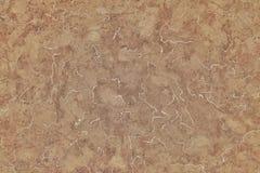 Marble linoleum Stock Image