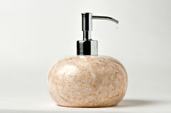 Liquid Soap Stock Photos Royalty Free Pictures