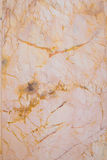Marble for material interior design wall and floor finished Stock Photos