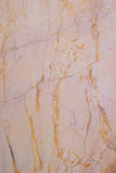 Marble for material interior design wall and floor finished Royalty Free Stock Images