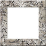 Marble message board Royalty Free Stock Image