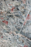 Marble mosaic decor bacground Stock Photography