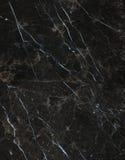Marble mosaic decor bacground Royalty Free Stock Image