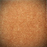 Marble Mosaic texture. Stock Photo