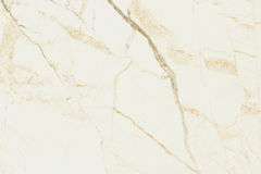Marble with natural pattern background. Royalty Free Stock Photo
