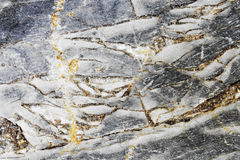 Marble natural pattern for background, abstract natural marble Royalty Free Stock Image