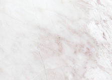 Marble natural pattern for background.High resolution Stock Image