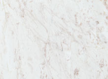 Marble natural pattern for background.High resolution Stock Images