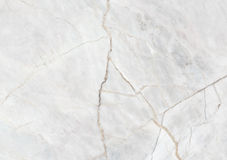 Marble natural pattern for background.High resolution. Closeup marble natural pattern for background.High resolution Royalty Free Stock Images