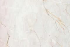 Marble natural pattern for background.High resolution Royalty Free Stock Photography