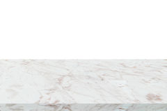 Marble natural pattern for background.High resolution Stock Photography