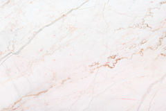 Marble natural pattern for background.High resolution. Closeup marble natural pattern for background.High resolution Royalty Free Stock Photos