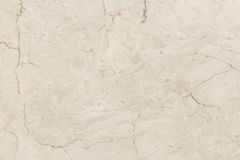 Marble with natural pattern. Stock Photography