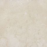 Marble with natural pattern. Stock Images