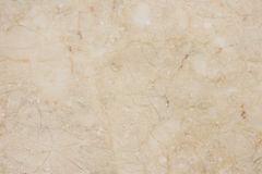 Marble with natural pattern Royalty Free Stock Image