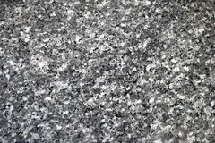 Marble nexture. Closeup of gray marble texture stock photo