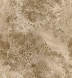 Marble offset texture for Background Royalty Free Stock Photo