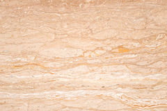 Marble, Onyx & Granite Textures. Surface of Marble, Onyx and Granite materials stock images