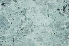 Marble, Onyx & Granite Textures Stock Photography