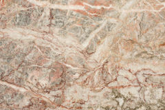 Marble, Onyx & Granite Textures royalty free stock images
