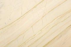 Marble, Onyx & Granite Textures Royalty Free Stock Photos