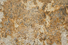 Marble, Onyx & Granite Textures Stock Images