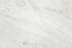 Marble, Onyx & Granite Textures Stock Photos