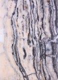 Marble Onyx Slab Stone Royalty Free Stock Photo