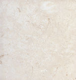 Marble Palace Beige Royalty Free Stock Photography