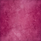 Marble pattern. Abstract background for design artworks Royalty Free Stock Images